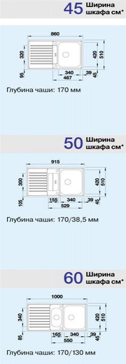 ustanovka_blanco_classic_pro6_sif_720