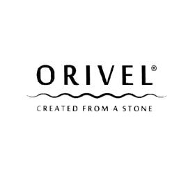 Orivel