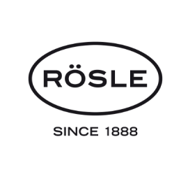 Roesle
