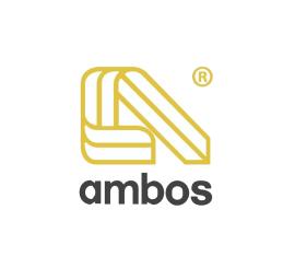 AMBOS - лифты пантографы для шкафов и гардеробных комнат