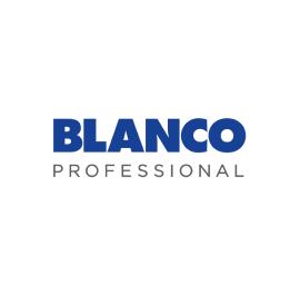 BLANCO - мойки  для кухни смесители и аксессуары