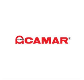 CAMAR - Навесы для корпусов и стеновых панелей