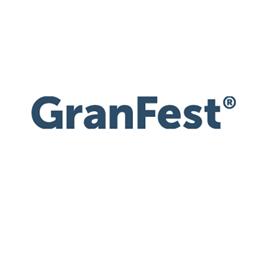 GRANFEST - Мойки и смесители для кухни