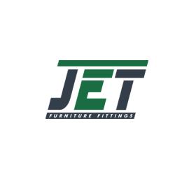 JET - Мебельная фурнитура  и аксессуары