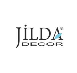 JILDA - Декоративные панели для зонирования пространства