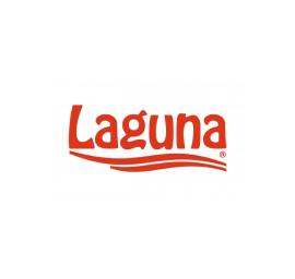 LAGUNA - Раздвижные системы купе и аксессуары для мебели
