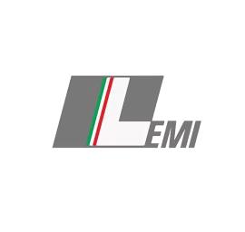 LEMI - Системы механизмов и навесные рейлинги для кухни