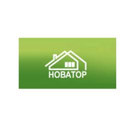 НОВАТОР - Реставрационные материалы для мебели