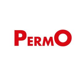 PERMO - Соединительная фурнитура и аксессуары для мебели