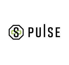 PULSE - Мебельная фурнитура механизмы и аксессуары