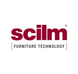 SCILM - Межфасадные профиля, цоколи, плинтусы для кухни