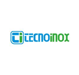 TECNOINOX - системы пищевого оборудования