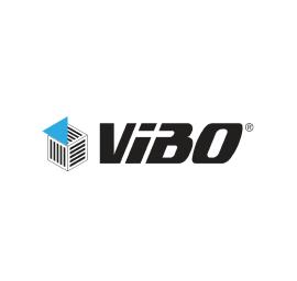 VIBO - наполнение шкафов купе и кухонной мебели