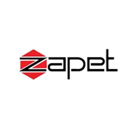 ZAPET - Мебельные жалюзи